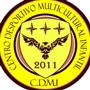 CENTRO DESPORTIVO MULTICULTURAL INFANTIL - CDMI SUB-15
