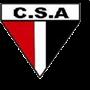 C.S.A  CERÂMICA SANTO ANTÔNIO