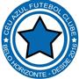 CÉU AZUL FC