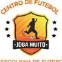 C.F. JOGA MUITO