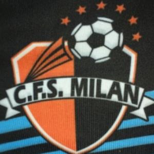 CFS MILAN