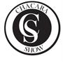 CHÁCARA SHOW