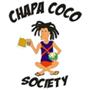 CHAPA COCO