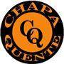 CHAPA QUENTE FUTEBOL SOCIETY