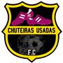 CHUTEIRAS USADAS FUTEBOL CLUBE