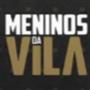 CHUTS MENINOS DA VILA