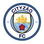 CITYZÃO FC