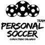 TEAM PERSONAL SOCCER SUB15
