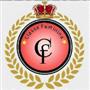 CLASSE FEMININA REALESPORT FUT7