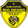 CLUBE ATLÉTICO RIO NEGRO