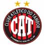 CLUBE ATLÉTICO TAMBOR