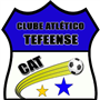 CLUBE ATLÉTICO TEFEENSE A