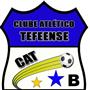 CLUBE ATLÉTICO TEFEENSE B