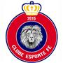 CLUBE ESPORTE FÉ