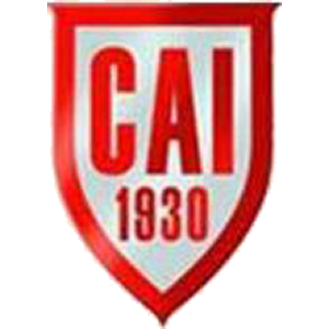 CAI - CLUBE ATLÉTICO INDIANO
