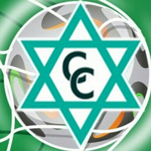CLUBE CARIJOS