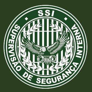 CLUBE DE REGATAS SSI