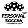 TEAM PERSONAL SOCCER SUB13