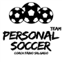 TEAM PERSONAL SOCCER SUB 9
