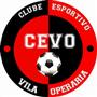 CLUBE ESPORTIVO VILA OPERARIA RONDONOPOLIS 2
