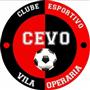 CLUBE ESPORTIVO VILA OPERÁRIA RONDONÓPOLIS