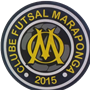CLUBE FUTSAL MARAPONGA