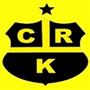 CRK CLUBE RECREATIVO KASHIMA