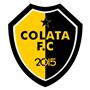 COLATA F.C