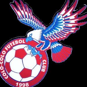 COLO COLO FC