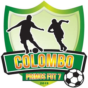 COLOMBO PRIMOS