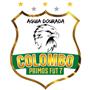 COLOMBO PRIMOS FEMININO