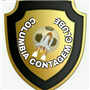 COLÚMBIA CONTAGEM CLUBE