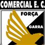 COMERCIAL ESPORTE CLUBE