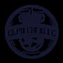 COPO CHEIO F.C