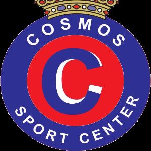 COSMOS S. C