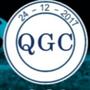 QGC FC