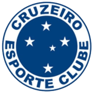 CRUZEIRO ESPORTE CLUBE-SUB 09