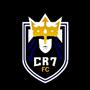 CR7.FC