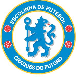 CRAQUES DO FUTURO