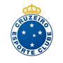 CRUZEIRO- CÍRCULO MILITAR