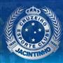 CRUZEIRO JACINTINHO