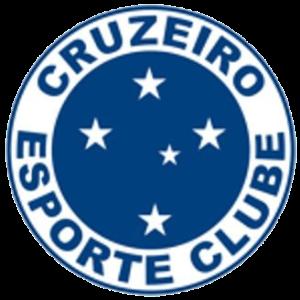 CRUZEIRO ESPORTE CLUBE-SUB 11