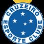 CRUZEIRO ESPORTE CLUBE-SUB 13
