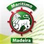 CS MARÍTIMO - SUB-17