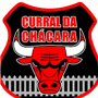 CURRAL DA CHACARA