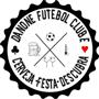 DANONE FUTEBOL CLUBE