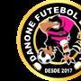 DANONE FUTEBOL E SAMBA F7