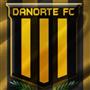 DANORTE FC