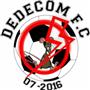 DEDECOM FC