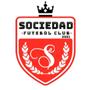 SOCIEDAD FC